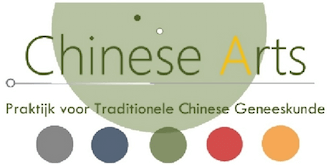 chinese-arts